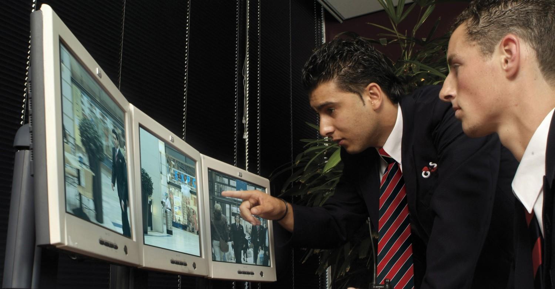 color-security-monitors-e1413293879371