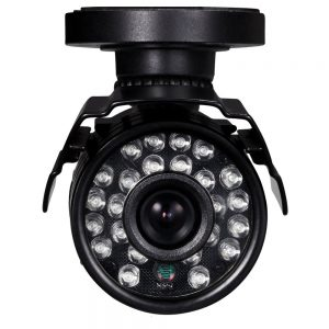 Zosi 800TVL Camera