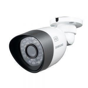 720p Cameras