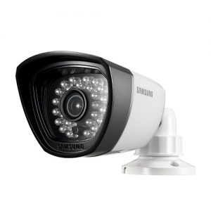 Samsung Day/Night Camera