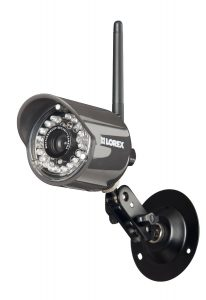 Popular Lorex Wireless Digital Camera